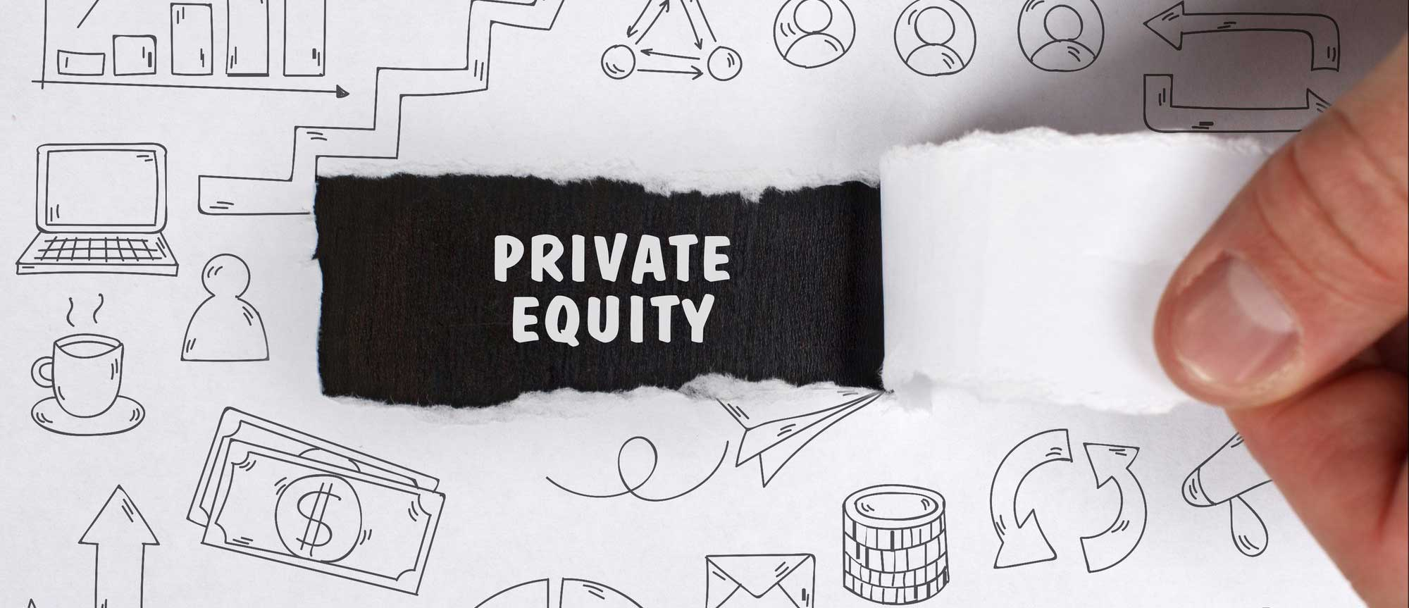 Why is Private Equity So Successful at M&A?